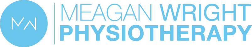 Meagan Wright Business Website